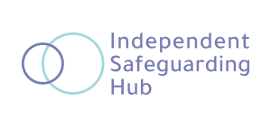Independent Safeguarding Hub Logo